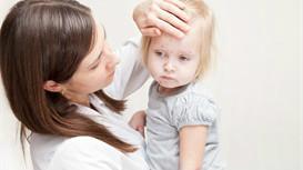 接种卡介苗后淋巴肿大要怎么办?