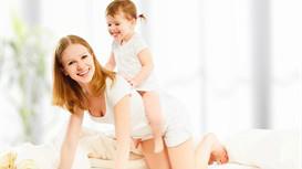 产后适合做什么操进行保健?