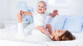 产后全身肌肉酸痛的原因有哪些?