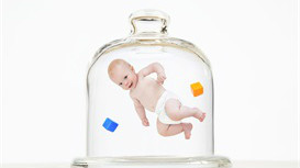 做试管婴儿有哪些风险?
