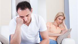 诱发前列腺炎的原因有哪些?有哪些症状?