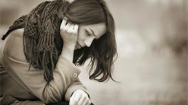 多囊卵巢有什么症状?会有哪些危害?