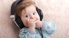 父母耳聋小孩遗传几率有多大?