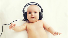 哪些人需要做先天性耳聋检测?