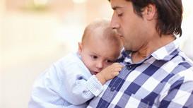大前庭水管综合征患儿日常要注意什么?