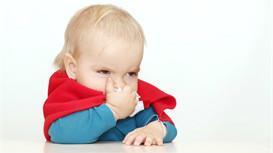听力正常人群有必要做耳聋基因筛查吗?
