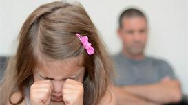 孩子不听话怎么办?这六点让你在孩子面前失去威信!
