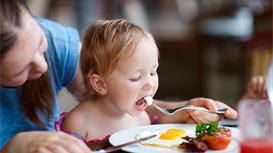 补了能让宝宝胃口大开,什么东西这么神奇?