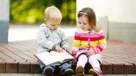 让孩子爱上深度阅读!这些方法很管用!