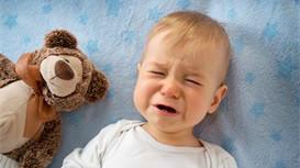 如何判断孩子是否尿道下裂?宝妈看过来!