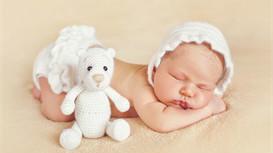 顺产的宝宝情商高是真的吗?