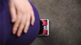 孕期如何控制体重?
