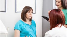 唐筛结果临界值的需要做产前诊断吗?
