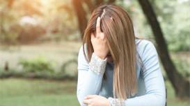 怀孕后患上带状疱疹怎么办?