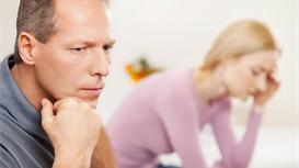 孕期有尖锐湿疣怎么办?