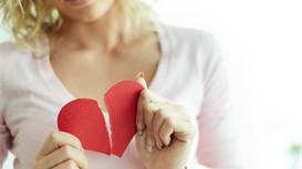 孕早期腰痛会先兆流产吗?