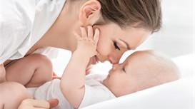 不同体质的产妇坐月子怎么吃?