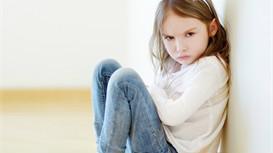 孩子会嫉妒别人该如何引导?