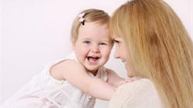 宝宝什么时候要开始做口腔清理?