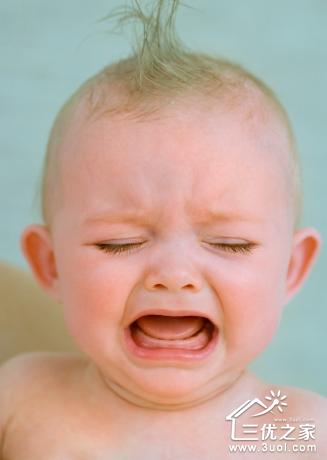 宝宝 壁纸 孩子 小孩 婴儿 327_460 竖版 竖屏 手机