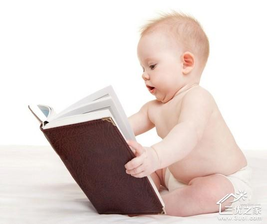 世界可爱宝宝图片