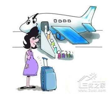 飞机,注意事项