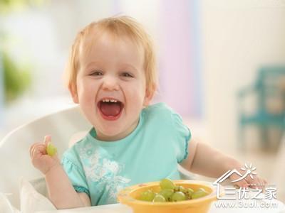 孩子吃饭慢的原因