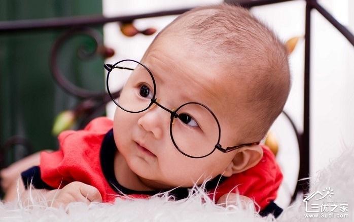 呵护宝宝眼睛要注意什么?