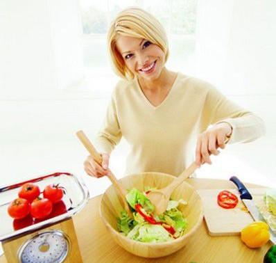 綠瘦哪個產品減肥好_減肥產品哪個好_想減肥什么產品好
