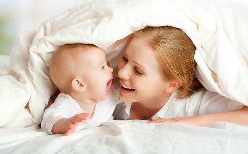 宝宝鼻塞怎么办 宝宝鼻塞的9个处理方法