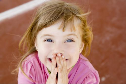 儿童系统性红斑狼疮 识别小儿红斑狼疮的13种症状