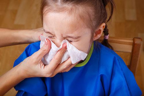 感冒干咳嗽怎么办  治疗感冒咳嗽的几个食疗
