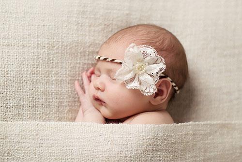 宝宝不睡枕头可以吗?掌握好几点注意事项很重要