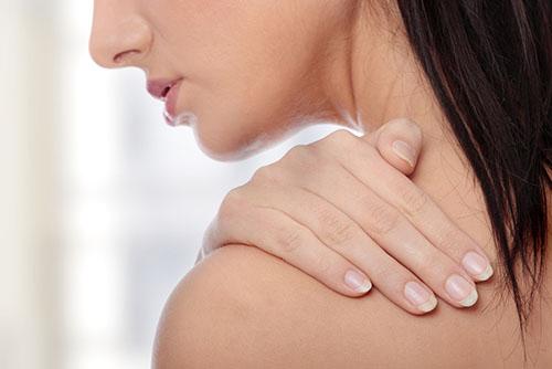 扁桃体炎吃什么药     治疗扁桃体炎的好方法