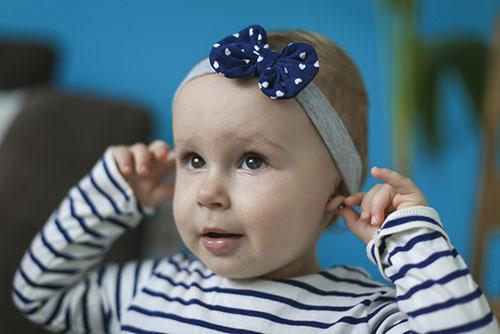 宝宝三个月吃多少奶粉正常