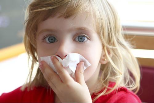 治疗鼻炎的小偏方有哪些