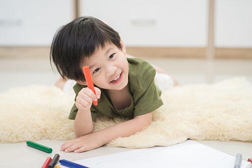 儿童换牙时间和顺序是什么
