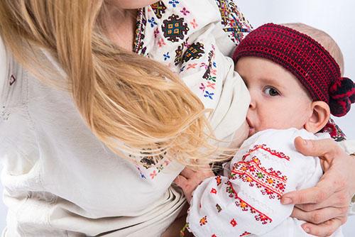 哺乳期能用护肤品吗