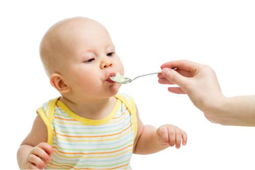 1周岁宝宝半夜哭闹 四大原因影响