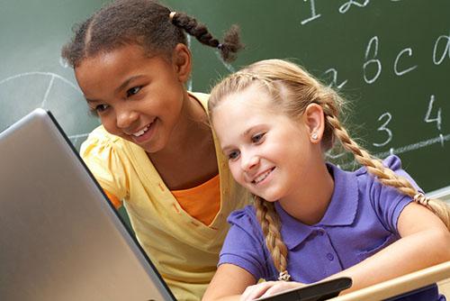 儿童换牙不齐怎么办 儿童换牙注意事项