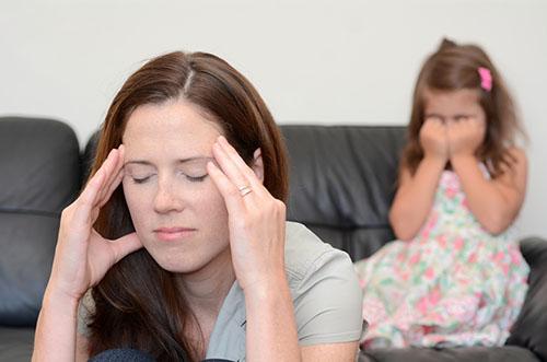 呕吐头痛怎么回事    该怎么处理