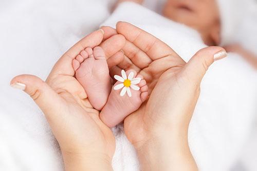宝宝吃奶粉里面加什么 奶粉和什么搭配营养更好