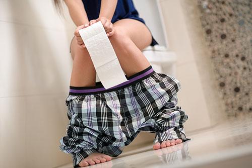 尿结石有什么症状 5种症状不忽视