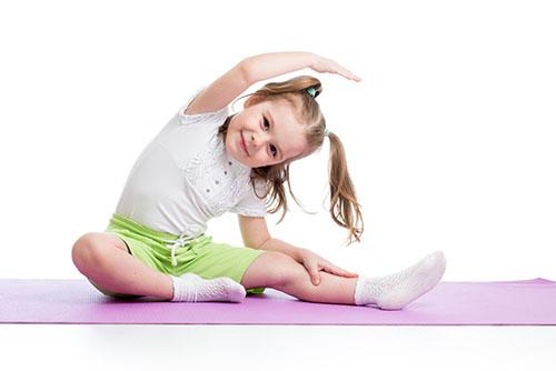 宝宝一岁缺钙怎么办 3种方法巧补钙