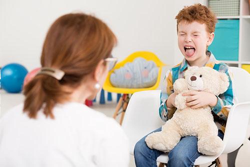 睾丸囊肿的治疗方法 睾丸囊肿能自愈吗