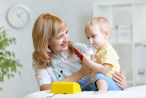 宝宝九个月不吃饭怎么办?六种方法有效解决