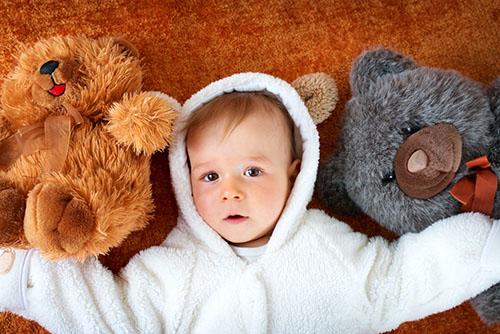 小孩只有晚上咳嗽是什么原因 小孩经常咳嗽怎么办