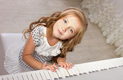 小儿的症状及治疗方法 小儿多动症早期症状