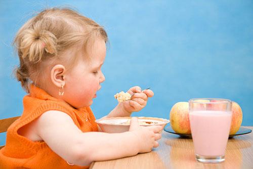 宝宝腹泻能吃鸡蛋吗