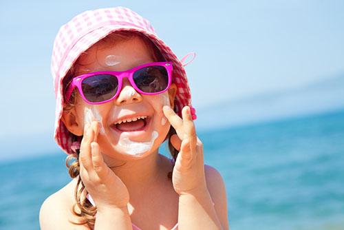 儿童眼肿是什么原因